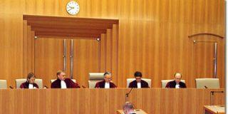 Una ley holandesa preservará el derecho de los periodistas a no revelar sus fuentes