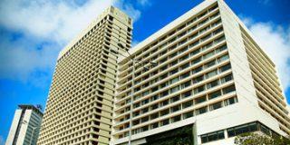 Los dos empresarios españoles retenidos en un hotel de Mumbai, han sido liberados