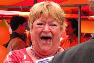 Una socialista holandesa propone que el Estado pueda impedir a una mujer ser madre