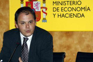 Vegara espera que el PIB caiga un 0,2% en el tercer trimestre