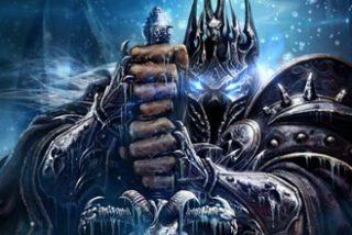 'World of Warcraft' lanza una nueva expansión