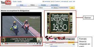 ¿Quieres saber cómo descargar los vídeos de Youtube? Aquí encontrarás todas las respuestas
