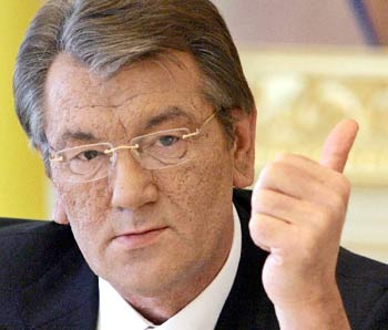 El FMI aprueba un crédito de 16.500 millones de dólares para Ucrania