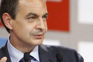 Zapatero, los etarras de ANV y la carga de la prueba