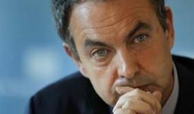 La Banca española no apoyará la medida de Zapatero de aplazar las hipotecas de los parados