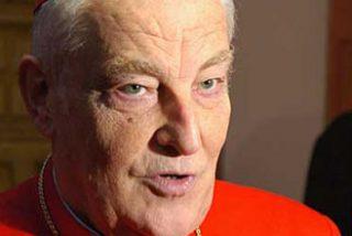 El Vaticano opina que la objeción a EpC es «oportuna y necesaria»