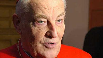 кардинал Зенон Грохолевский