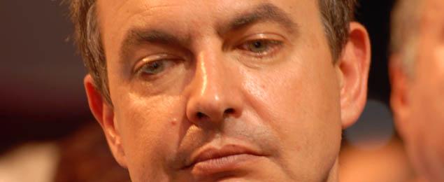 Zapatero pide al G-20 espacio de diálogo para empresarios y sindicatos