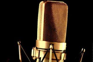 Disparan sobre un locutor filipino a las puertas de la emisora