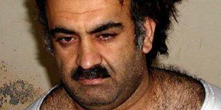 Los terroristas del 11-S detenidos en Guantánamo piden declararse culpables