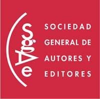 La SGAE cobra 45.000 euros a la gala benéfica de TV3