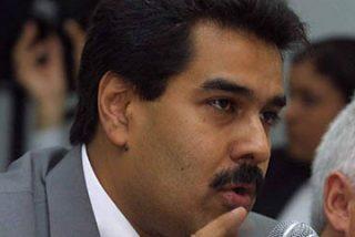 Chávez exige al diario El Mundo que rectifique y diga que no tiene tratos con ETA