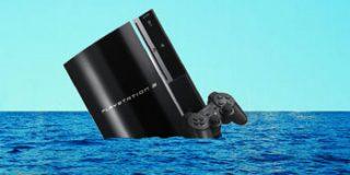 Xbox 360 aventaja en un millón de unidades a Playstation 3 en Europa