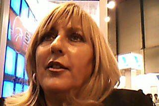 """Integra / Teresa Molina, de SBA Airlines: """"La ruta Caracas-Madrid será restablecida en 2009"""""""