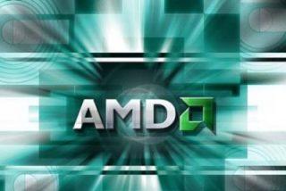 AMD profundiza en su estrategia 'open source' y libera los drivers R600 y R700