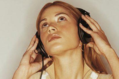 Media hora de música al día mejora la circulación sanguínea