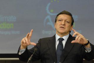Alemania pone el primer escollo al plan de rescate económico de la UE