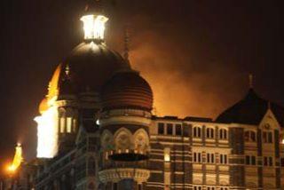 Pakistán se niega a entregar a los detenidos por los ataques de Bombay