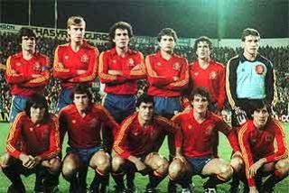 Malta acusa a los españoles de estar dopados en el 12-1