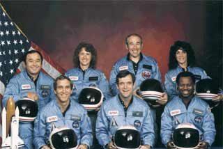 La NASA concluye que la tripulación del Columbia no tuvo posibilidad de salvarse