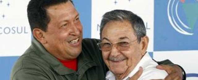 Cuba entra por la puerta grande en el Grupo de Río