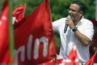 Demócratas piden que EE.UU. fomente la integridad en las elecciones salvadoreñas