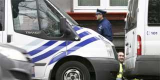 Cazan a terroristas de Al Qaeda que planeaban atentar en la Cumbre de la UE