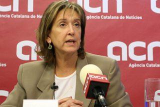 """ZP: """"¿Que me he bajado los pantalones con los nacionalistas? Como si Rajoy fuera el Capitán Trueno"""""""