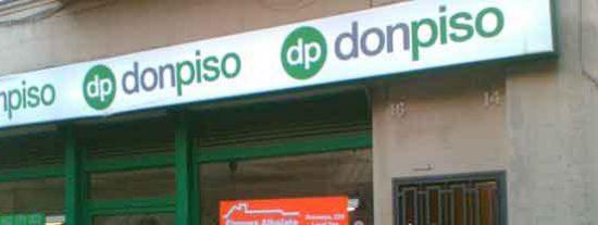 Don Piso se añade al concurso de acreedores de Habitat