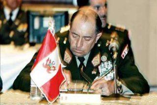 Senador chileno dice que Alan García será cómplice si no destituye a Donayre