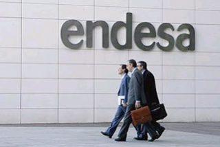 La Italiana Enel lanzará una oferta para quedarse con el control de Endesa
