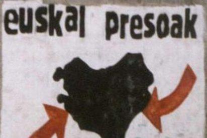 Presos etarras, a cuerpo de rey en la cárcel de Teixeiro