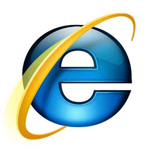 Microsoft anuncia una actualización de emergencia para el Internet Explorer 7