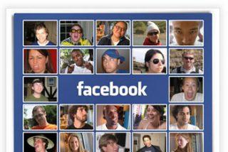"""""""Yo encontré a mi hijo en Facebook"""""""