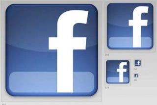 Facebook amenazado por un nuevo virus