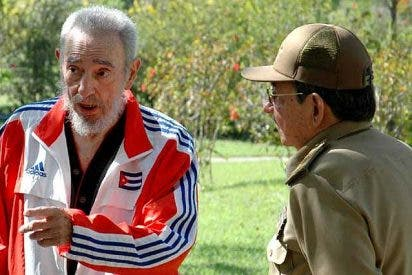 El IPI exige a los Castro la liberación de 22 periodistas encarcelados en Cuba