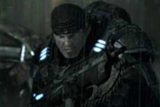 Gears of War 2 supera la barrera de los tres millones