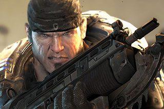 Los videojuegos con personajes musculosos bajan la autoestima de los jugadores