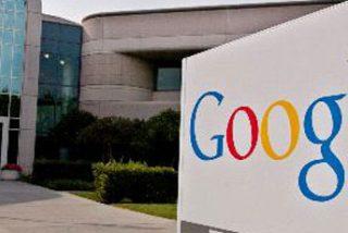Google busca su propia conexión directa a Internet