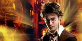 Harry Potter, el próximo juego lego