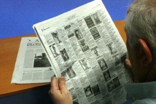 Las asociaciones feministas acusan a El Mundo de colaborar con las mafias de prostitución