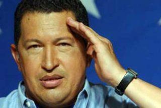 Chávez dice que la CIA planeó asesinarle con misiles en la toma de posesión del presidente salvadoreño
