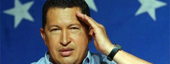 "Hugo Chávez califica al presidente Obama de ""pobre ignorante"""