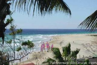 TUI Travel bajará precios para no perder volumen de negocio el próximo verano