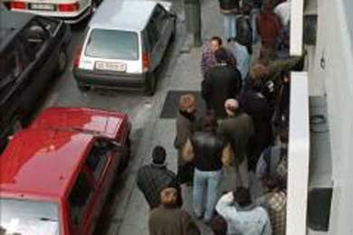 El Foro Galego de Inmigración dice que la sociedad gallega ha olvidado el fenómeno migratorio