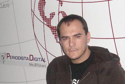 """Ismael Serrano: """"Los cantautores nos tomamos demasiado en serio"""""""
