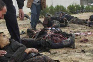 Israel: «Ha llegado el momento de pelear»