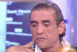 Tremenda bronca en La Noria entre Jimmy Giménez-Arnau y el nietísimo Jaime Martínez Bordiú