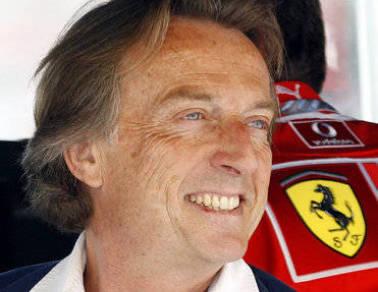 Ferrari le abre las puertas a Alonso