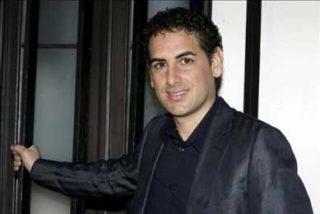 Juan Diego Flórez pidió la mano de su novia, de rodillas, en Central Park